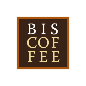 Biscoffee