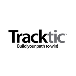 Design du jeu Tracktic